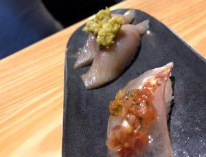 nakeima gastronomía asiatica madrid
