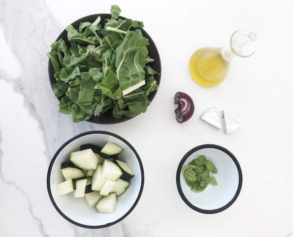 crema receta madrid gastronomia blog