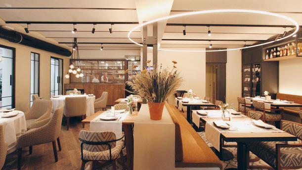 sa-brisa-restaurante-madrid-gastronomia