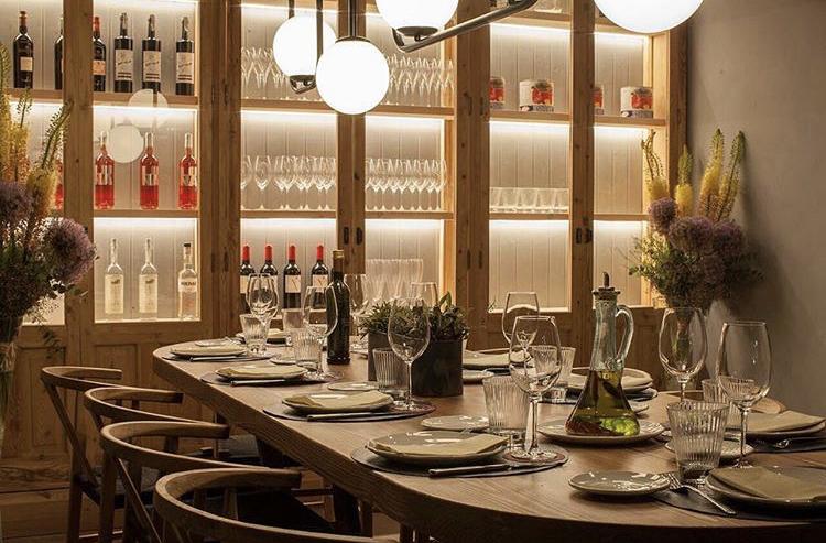 roostiq-gastronomia-restaurante-comer-en-madrid-pizza-napolitana