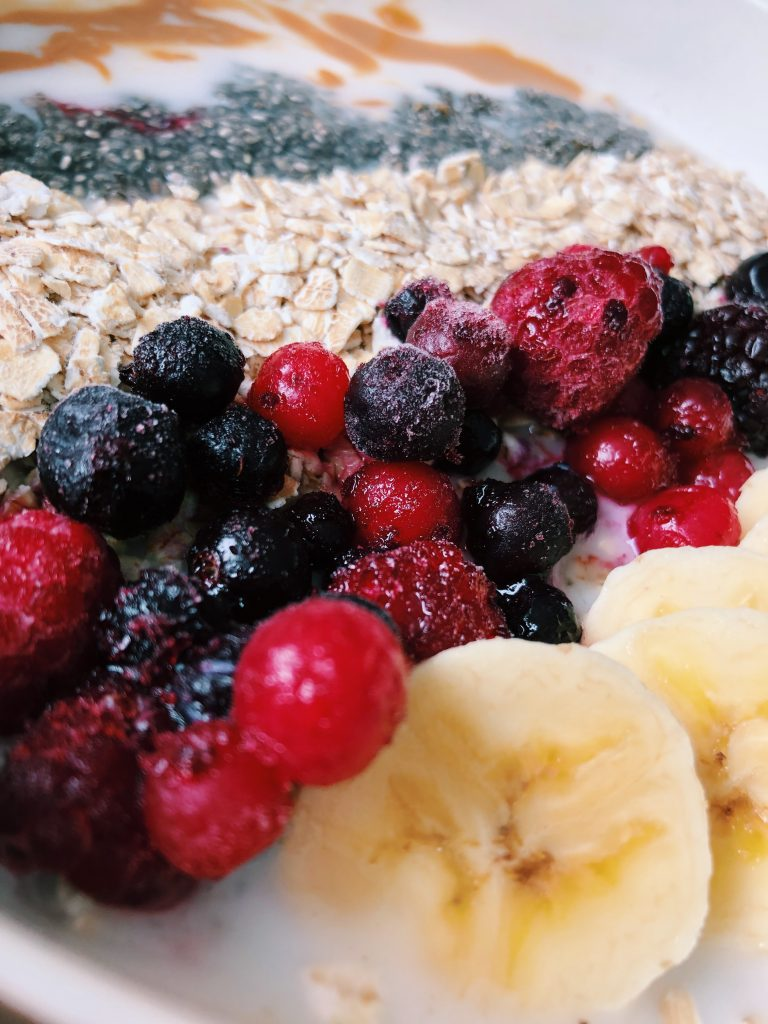 vegan_porridge_gastronomia_receta_breakfast
