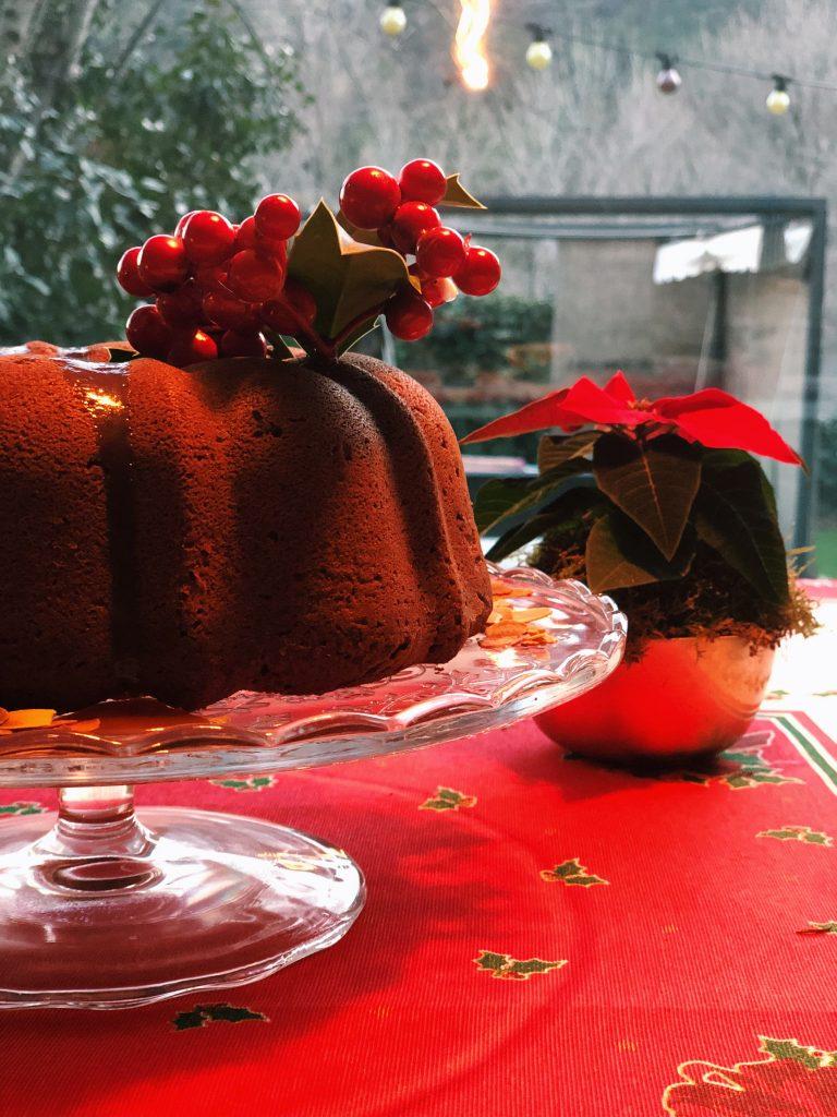 bundt-cake-navidad-receta-reposteria-gastronomia_