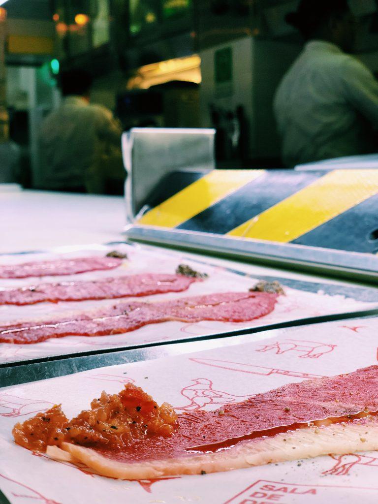 sala-de-despiece-gastronomia-ponzano-madrid-restaurante