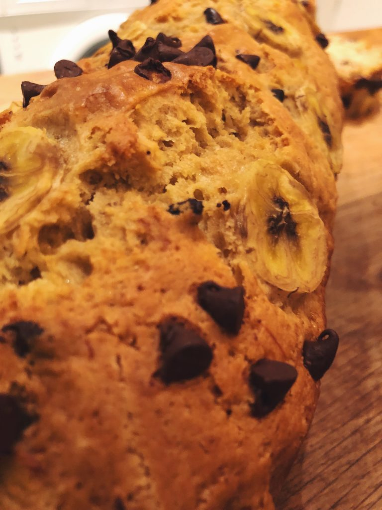 banana-bread-reposteria-receta-gastronomia-