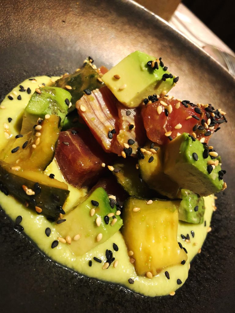 aüakt-restaurante-madrid-gastronomia