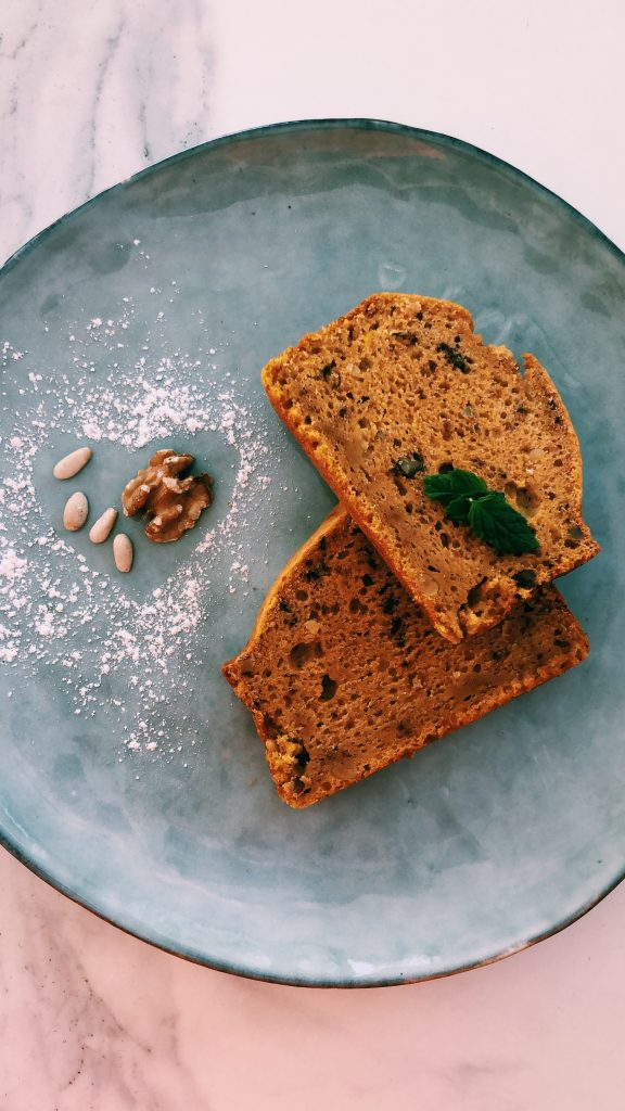 bizcocho-boniato-gastronomia-receta-bakery-batata-