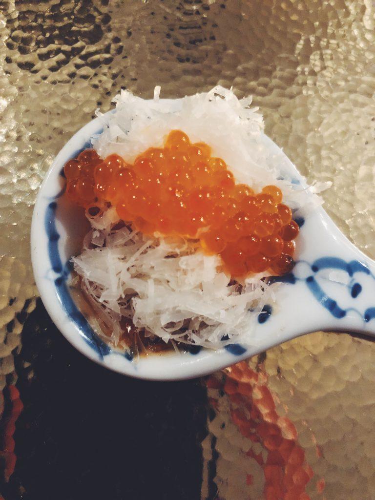 soma-by-luke-gastronomia-restaurante-madrid-coreano-cocina-creativa-