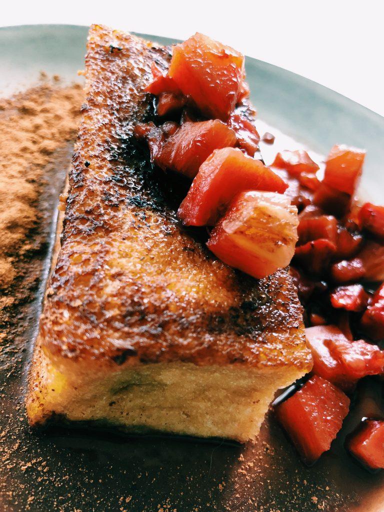 torrijas-brioche-frutas-receta-gastronomia-