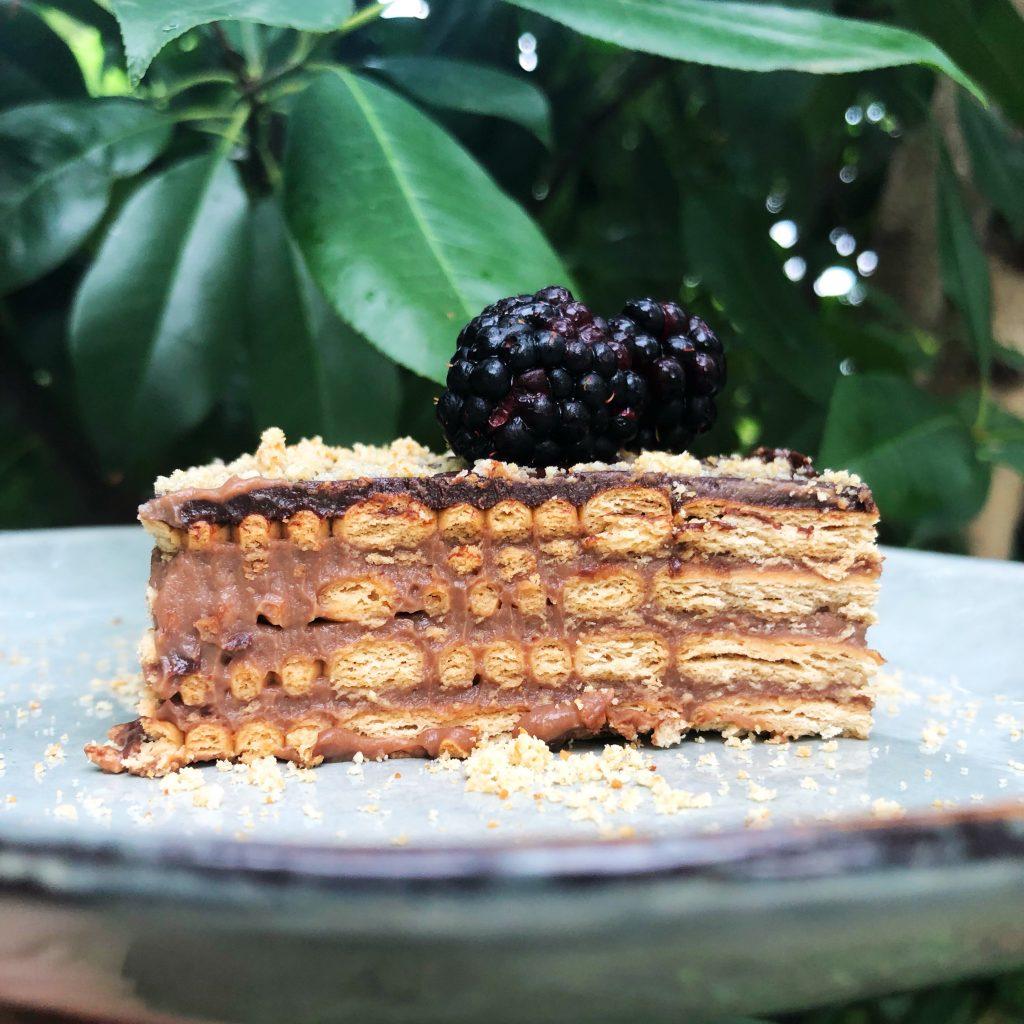 tarta-receta-gastronomia-galletas-chocolate-