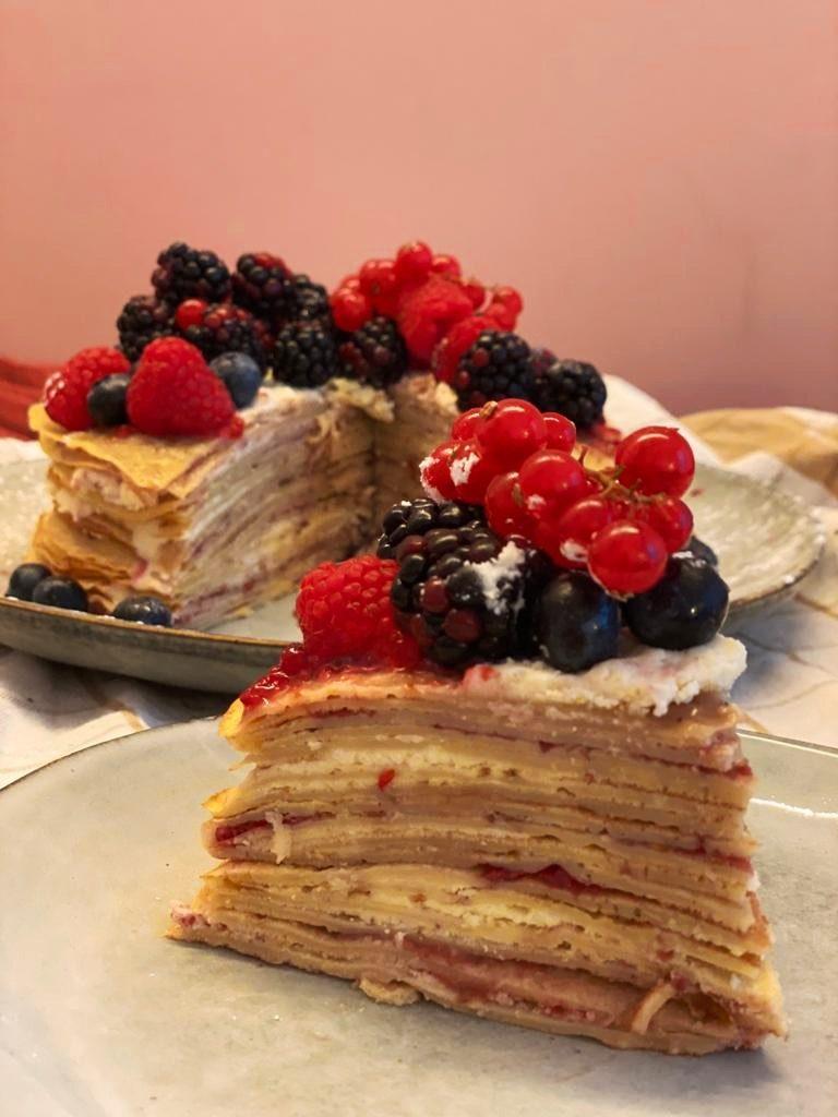 tarta-creps-receta-gastronomia-crepes-bolo-creps