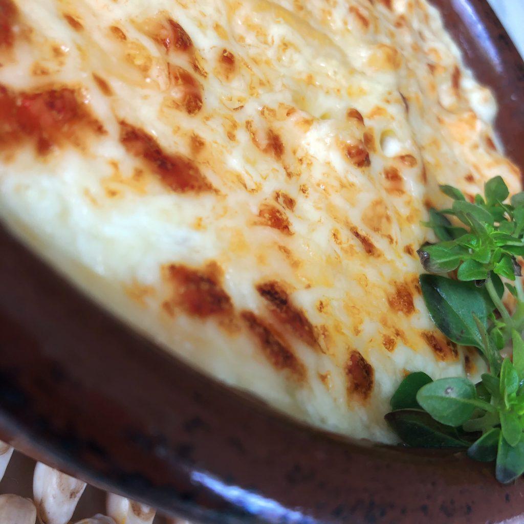 mac-cheese-receta-gastronomia-macarrones-queso