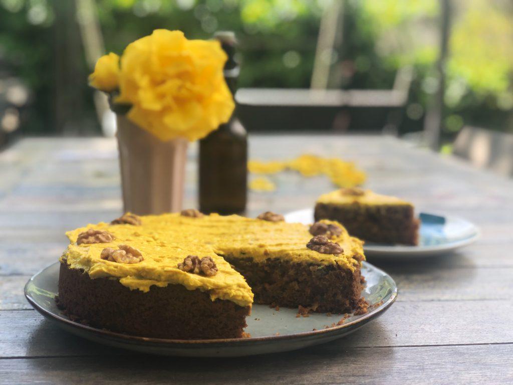 gastronomia-receta-tarta-zanahoria-carrot-cake-ras-el-hanout-